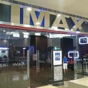 フィリピン留学時に映画館をおすすめする4つの理由