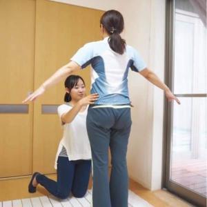 【10/24 ハレノヒキャラバン】抱っこ紐調整と産後の身体ケア コーラルリズム