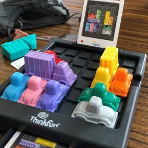 とにかく楽しい!勉強に集中できなかった子が夢中になったパズルや積み木(2)