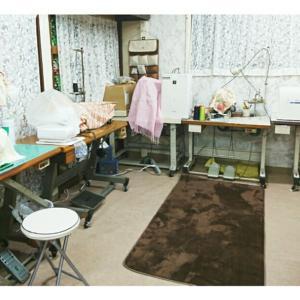 婦人子供服製造技能検定 受験準備クラスがスタートしました