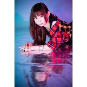 中川翔子5th album発売記念「RGBツアー」