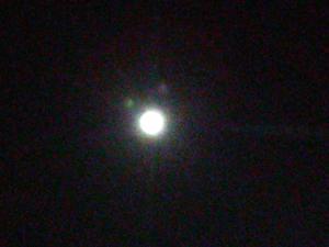 パワーが強すぎる ハンエイ月食 明日は寅の日 世の中 反転