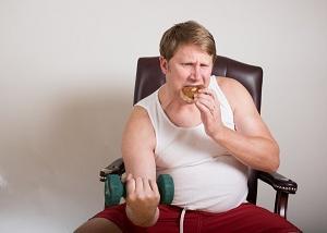 ダイエットで大敵のリバウンドを防ぐ方法や条件について