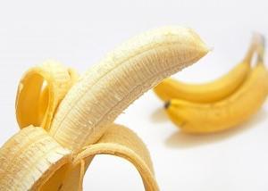 朝バナナダイエットは本当に痩せるのかという疑問について