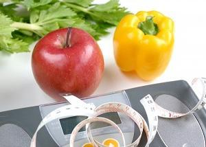 体重は停滞気味ですが増えなかったので良しとしたい。