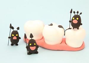 歯が痛くて物が食べれず体重は減りましたが気持ちは複雑