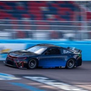 NASCAR Next Gen デビューは2022年へ延期
