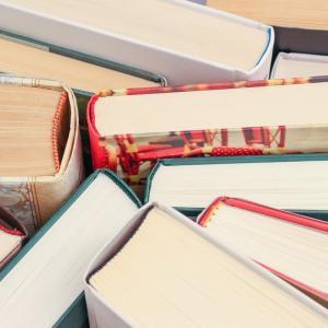 講談社文芸文庫100作品がKindle Unlimitedで読める!大岡昇平『成城だより』も読めちゃう!