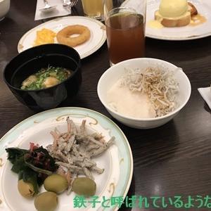 2019年11月・福岡旅 その36~3日目・福岡市営地下鉄 天神駅-博多駅~