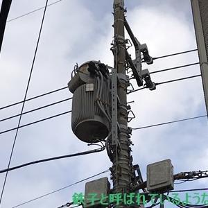 2020年12月・仲町台-新横浜シャンドブレ