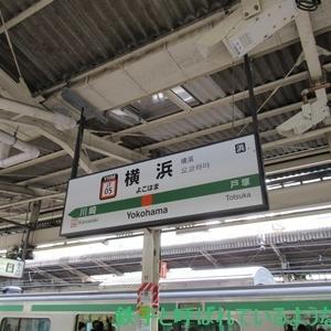 2019年3月-4月・郡山の旅 その1~1日目・出発-宇都宮駅~