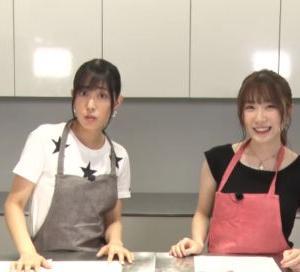 【動画】 『ぴょんぴょん』する日高里菜さんが可愛いww日笠陽子さんとのイチャイチャエピソードも