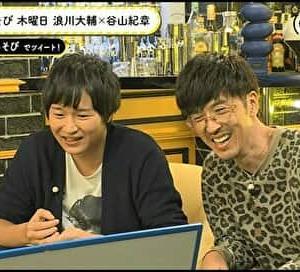 【動画】 櫻井孝宏さんが思わず熱中!?『声優ベストナイン』を作るとしたら…