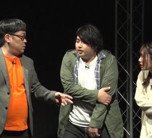 声優の日高里菜さん、藤原達也のモノマネ レクチャーを受けて全力でやるwwwwww【動】