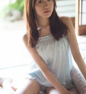 声優の伊藤美来さん、「貧乳」「棒演技」「歌がヘタ」以外に欠点がない