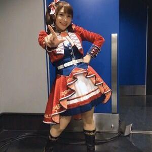 【朗報】声優の新田恵海さん、今度こそガチで許されるwwwwww