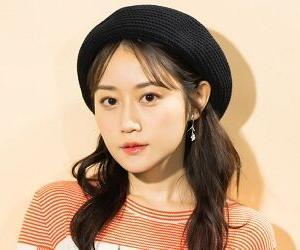 【小倉唯】かわいいを更新し続ける声優・小倉唯が理想のデートを妄想したら……?