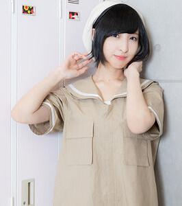 佐倉綾音ちゃん(顔A、声A、演技B、身体S、性格S)なのになんJで人気がないwwwwwwww