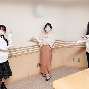 人気No.1声優の堀江由衣さん、ブックブクに太るwwwwwwwww