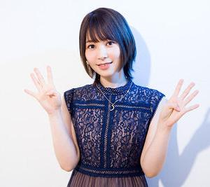 【画像】大人気声優の種田梨沙さん、美しい!!!!!!!