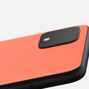 Pixel 4発表!799ドル/本日予約開始!米国発売日(出荷)は10月24日。Mada by Google スマホ新製品/Pixel新モデル最新情報 2019年10月15日