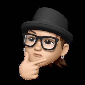 🧐インスタ ログイン時間を見る👁オンライン中を表示/非表示する方法👤ログイン履歴消し方、見方🙈オンライン中(緑の丸)を表示したい/隠したいを解説。Instagram「アクティビティのステータス」の疑問/Q&A 2019年11月