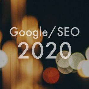 Google検索結果、強調スニペットと通常SERPs重複URLは1ページ目から除外開始。グーグル/SEO/検索エンジン対策 最新ニュース 2020年1月24日