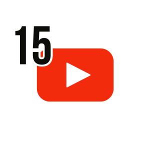 YouTube「15秒動画作成」機能をテスト開始。対TikTok/Reels?ショートムービーアプリ/新機能/アップデート最新ニュース 2020年6月