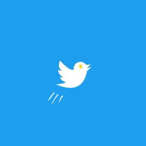 Twitterがサブスクプラットフォーム構築中?コードネーム「Gryphon(グリフォン)」ツイッター最新ニュース 2020年7月9日