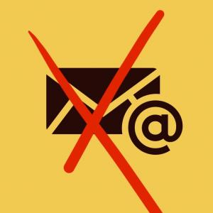 Amazon TikTok禁止メールを社員へ「誤送信」?最新ニュース 2020年7月11日