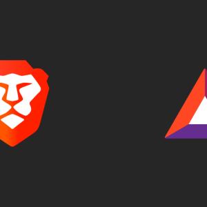 投げ銭高速ブラウザ「Brave」bitFlyer共同開発ウォレットで日本国内もBAT収益受け取り可能予定。仮想通貨/ブロックチェーン最新ニュース2010年7月30日