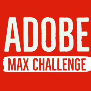 アドビが「MAX CHALLENGE」クリエイティブコンテスト開催!賞品「iPad Pro」Adobe最新ニュース