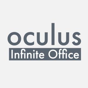 Oculus v30最新アップデートでマルチタスク対応予定。Facebook Infinite Office/VR 最新情報 2021年6月