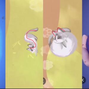 """DJI新製品発表は「Osmo Mobile 3」で確定?折りたたみ式スマホ用ジンバル▶︎「""""カタチ変わる"""" 」「""""Transform"""" Your World」DJI考察/予想/最新情報 2019年8月"""
