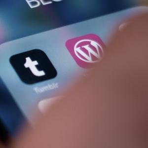 タンブラー次は何を失うのか?2ヶ月で1億5000万PV喪失、そして今度はWordPress傘下に。Tumblr/海外ブログサービス最新情報 2019年8月