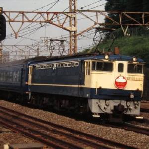 八高線キハ38 東京都最後の非電化路線にて 1994-05-29