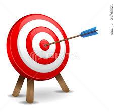 目的を達成するには、期待値を制御することも必要なのですね。