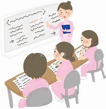 勉強会の時間を設定する