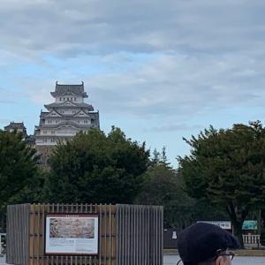 姫路グルメ旅。