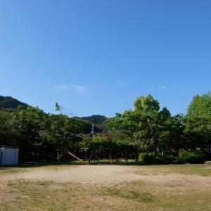 懐かし~い海岸がTV火野正平さんの番組で!