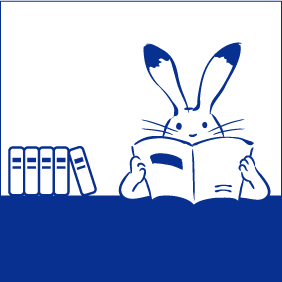 たくさんの人々に本を届けたい【読書メモ】