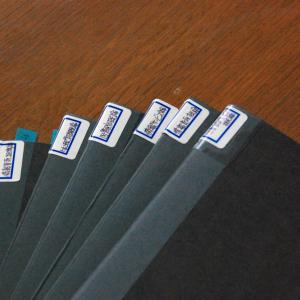 【無事合格】『図書館制度・経営論』(7)ー司書課程受講物語 (93)ー