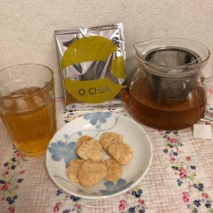 優しい味&健康的♡O CHER(ストレート)