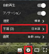 海外「こんな素敵なところがあるなんて!」一面のひまわり畑!日本の自然美しい田舎に外国人感激(海外反応)