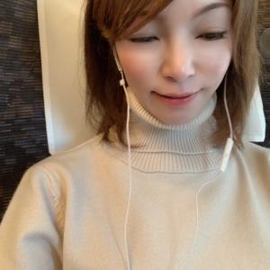 東京お茶会と会社訪問♡