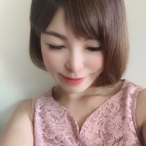 来月開催♡【ママレボ説明会 & セミナー 東京 / 大阪】