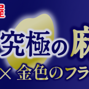 【丸美屋】究極の麻婆米×金色のフライパンプレゼント【2021.6.25〆】