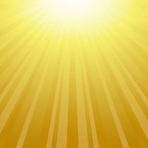 22日(日)受付終了のアレと「今だから」料金改定のコレ