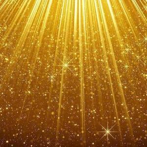 「見えるぞ」の後日談〜霊主な取り組みは宇宙天地の理にかなって効果的