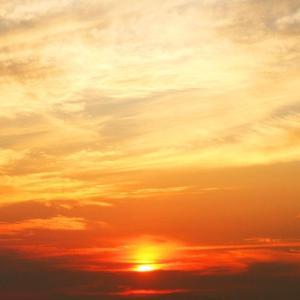 明日は秋分、お彼岸の中日 (何度でもagain)